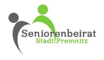 Seniorenbeirat Premnitz